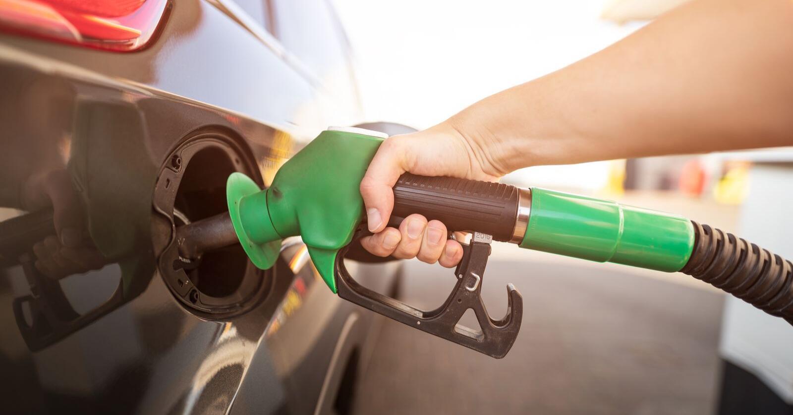 Etterlyser tiltak: Avfallsbransjen med biogassbransjen har lenge etterlyst konkrete tiltak for å skape et større marked for biogassproduksjon, skriver innsenderen. Foto: Mostphotos