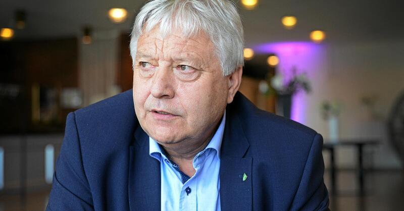 Mika Wiljanen