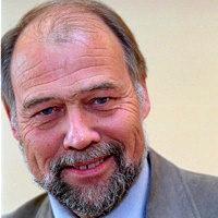Skeptisk: Svein Roald Hansen. Foto: Scanpix.