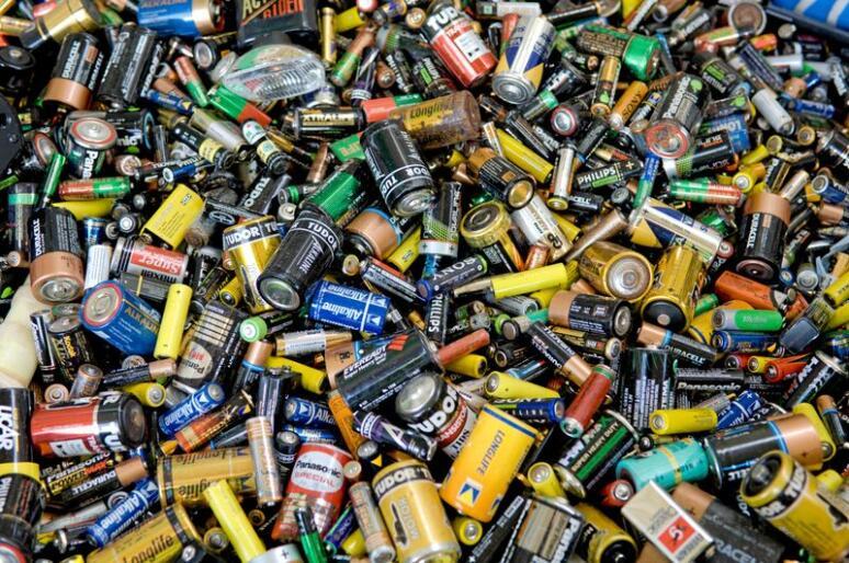 """Ideen om at Norge skal bli et """"grønt batteri"""" for Europa har vært styrende i deler av EUs energipolitikk. Foto: Michael Folmer / Mostphotos"""