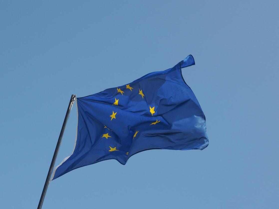 Miljøfyrtårn er den første nasjonale ordningen i Europa som har blitt anerkjent av EU. Foto: Colourbox