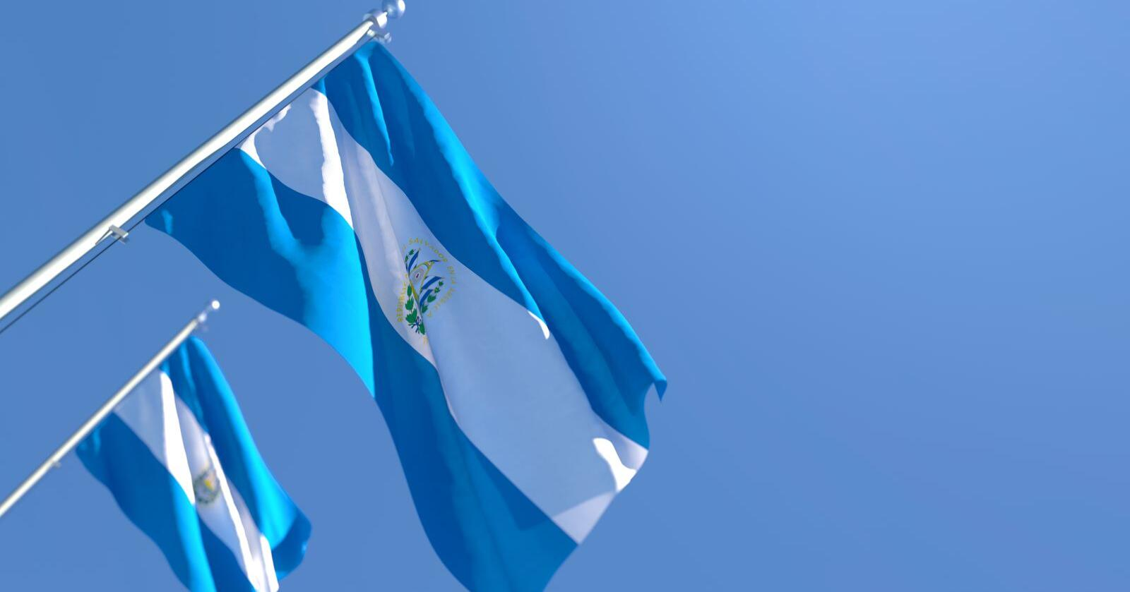Betaling: El Salvador gjer det mogleg å betale med Bitcoin. Illustrasjonsfoto: Aleksey Butenkov / Mostphotos