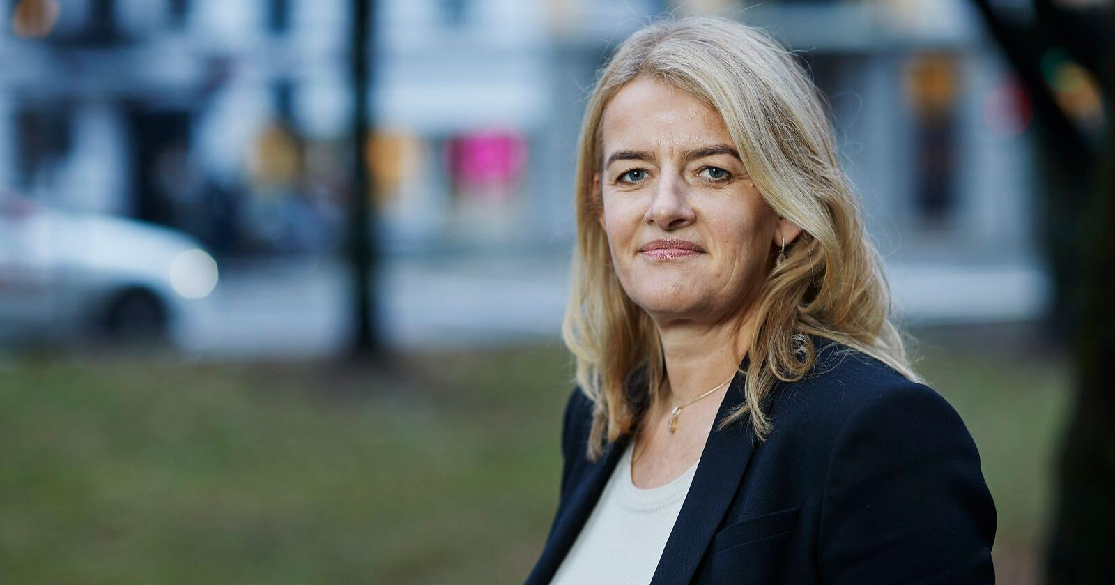Vi ønsker å gjenreise tillit og forbedre vår forvaltningskvalitet, og har derfor sett på en rekke gamle saker fra Rogaland, skriver Ingunn Midttun Godal, adm. dir. i Mattilsynet. (Foto: www.gudim.no)