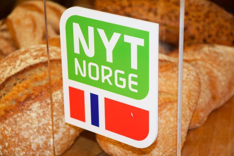 10 år med Nyt Norge!