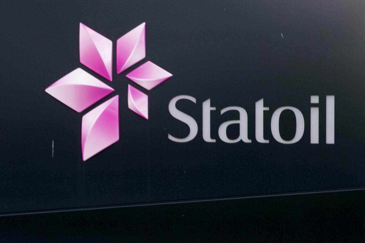 Ifølge Statoil skyldes stillingskuttene kostnadsutfordringer i olje- og gassindustrien. Foto: Heiko Junge / NTB scanpix