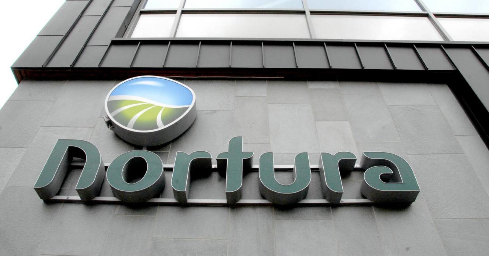Nortura kaller tilbake flere produkter. Foto: Mariann Tvete