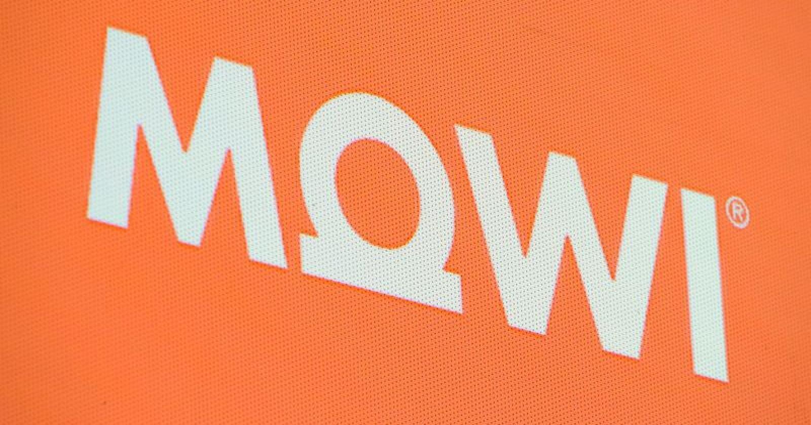 Mowi er et av tre norske lakseselskaper som nå settes under etterforskning i USA, etter mistanke om ulovlig prissamarbeid. Selskapene har også fått varsel om massesøksmål fra andre aktører i USA. Arkivfoto: Lise Åserud / NTB scanpix