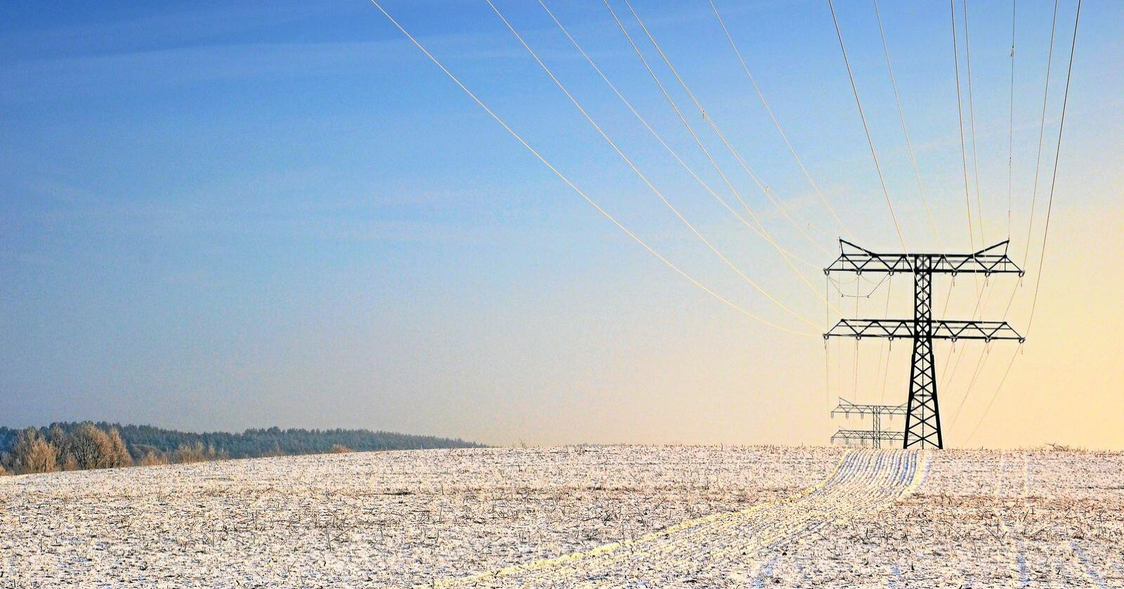 NorthConnect er ikke lønnsom som eget prosjekt. Men prisen på all strøm i Norge vil gå opp på grunn av kabelen, og dette tjener alle kraftselskapene på, skriver Hogne Hongset i denne kronikken. Foto: Mostphotos