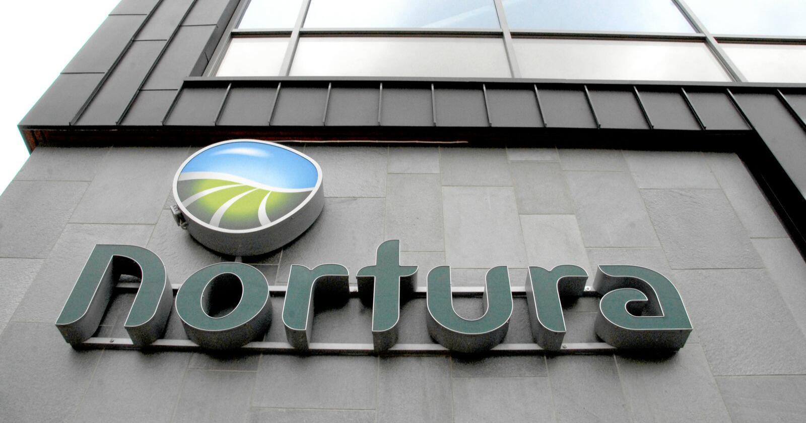 Norturas datterselskap Det Nye Kjøkken AS har gått i minus i flere år. Foto: Mariann Tvete