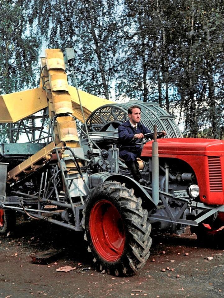 0120_Historien Bak_Traktoren som basmaskin del 1