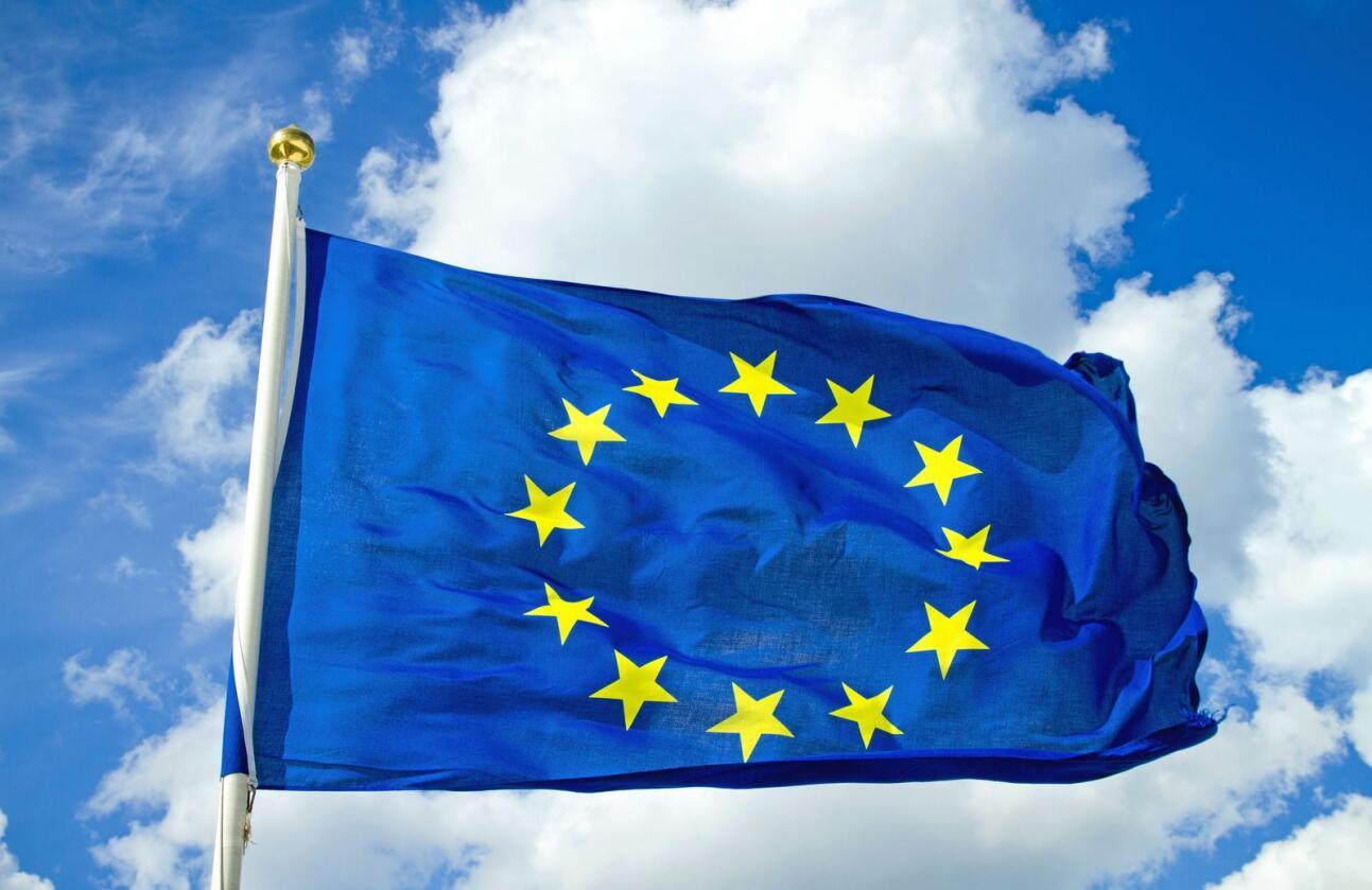 EUs frie flyt gir økte transportutslipp og hindrer land fra å gå lengre i sin egen nasjonale klimapolitikk, skriver lederen i Nei til EU. Foto: Mostphotos